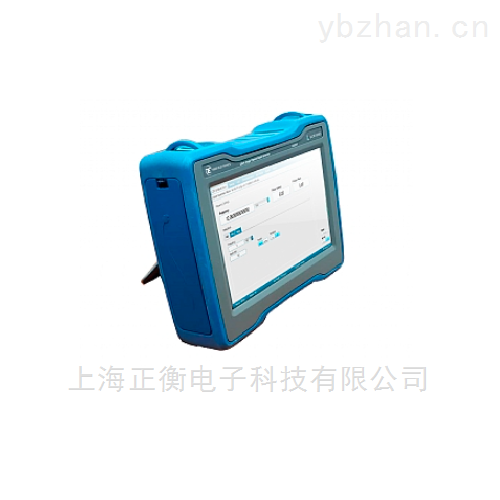 LS6081P 6GHz 单通道便携式信号发生器