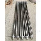 厂家供应电除尘弧形电加热器380V/3KW