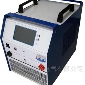 蓄电池放电监测仪|放电仪
