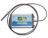 WFH-658光纖紅外溫度計