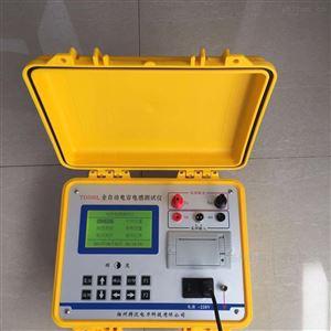 ST-2000A全自动电容电感测量仪