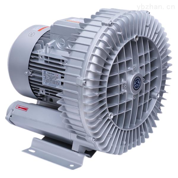 7.5KW漩涡气泵
