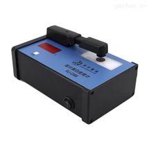 便携胶片黑度计含校准密度片  黑度5.0