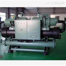 HY-05WS水冷冷水机组(单机头)
