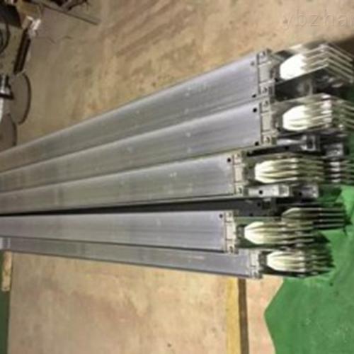 贵州铝壳母线槽