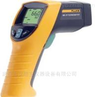 Fluke 561红外线与接触式测温仪