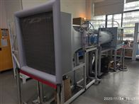 JY-FSFX001风向风速检定风洞实验设备