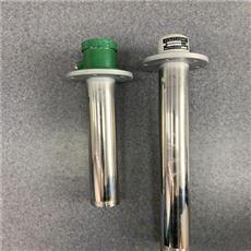 风道(风管)式电加热器