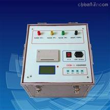 智能型大型地网接地电阻测试仪