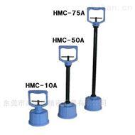 日本KANETEC强力牌HMC吸磁器