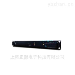 19 3U 机架模块LS12916R 12GHz 16通道信号发生器
