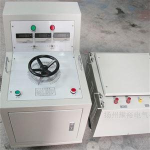 SLQ-1.5/500交直流大电流发生器装置