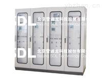 SCS-900B 空分行業氣體分析系統