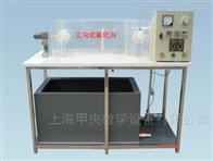 JY-P206三沟式卡鲁塞尔氧化自动控制
