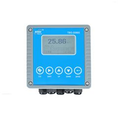TBG-2088S在线数字浊度仪