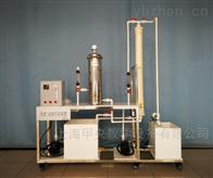 JY-J186微滤-超滤设备