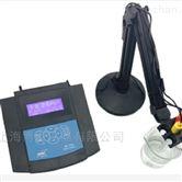 DWS-508A电厂钠度计