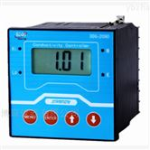 DDG-2090在线电导率分析仪