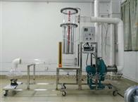 JY-Q161油烟净化器