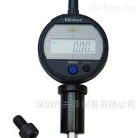 形狀深度測定器FAMファム株式會社