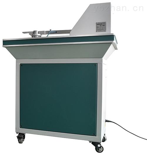 织物透气仪/透气性测试仪