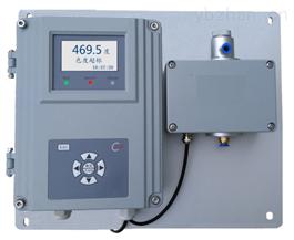 SD-500P电极法在线色度分析仪