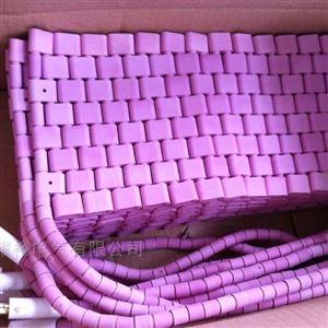 LCD19-220履带式陶瓷加热器厂家