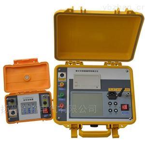 MYB-III氧化锌避雷器在线测试仪