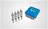 TUF-C11/C12型插入式超声流量计