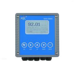 DDG-2080S数字电导率仪