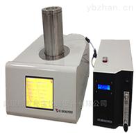 AOTGA-101热重分析仪
