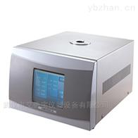 AOSC-200降温扫描-差示扫描量热仪