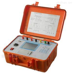 GF-4002E型全自动互感器特性综合测试仪