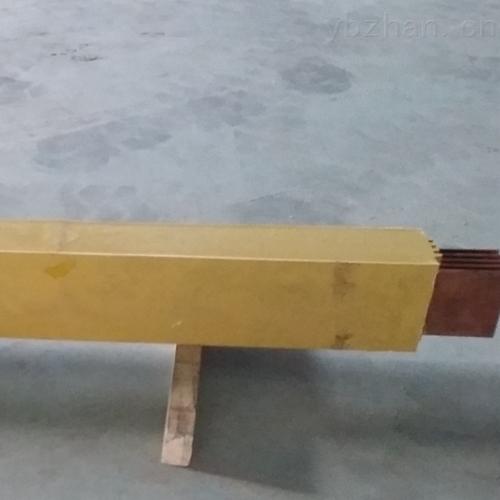 JY-2000A浇筑式防水母线槽