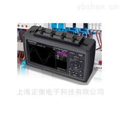 GL2000系列记录仪