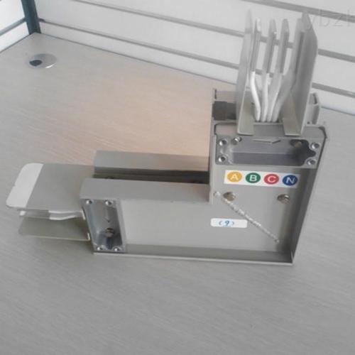 250A密集型母线槽规格