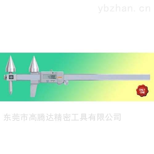 日本KANON中村数显孔距卡尺E-RM(II)