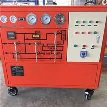 专业制造气体回收装置厂家直销