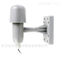 AOAM2306温湿度传感器防雨淋探头