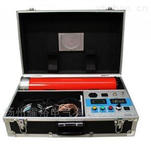 GF-12(中频)直流高压发生器厂家