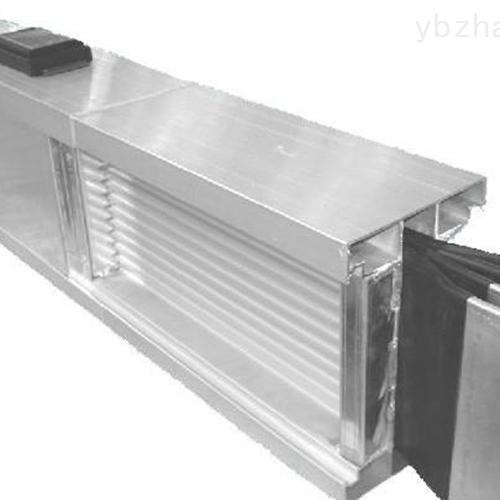 盐城铜铝复合母线槽