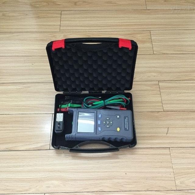 200A局部放电检测仪