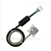 AOAHS01IB水蒸氣傳感器