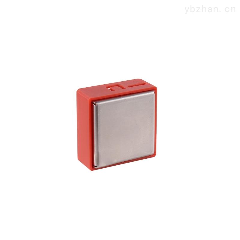 安科瑞磁吸式式无线温度传感器电池型