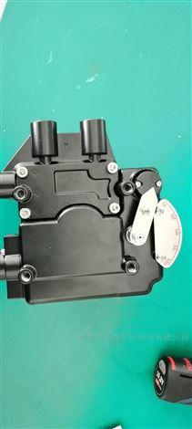 Tissin阀门定位器TS800R
