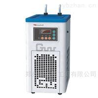 小型循環水冷卻器