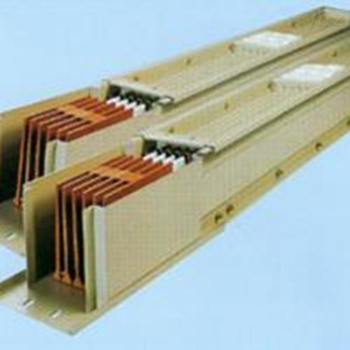 1000A低压插接式高强封闭母线槽