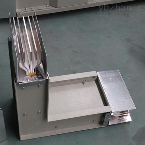 1220A插接式母线槽