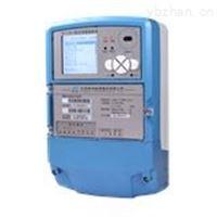 NLP100-A型配變監測計量終端(南網)
