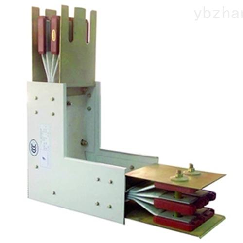 650A空气绝缘型封闭母线槽